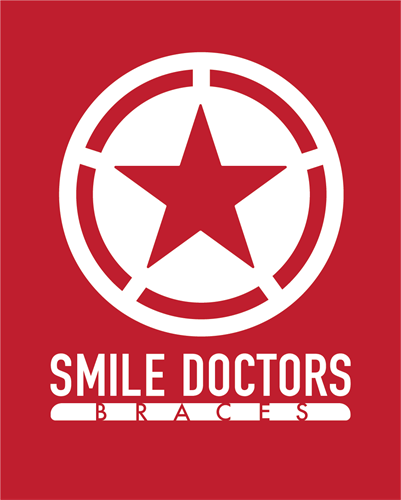 Gallery Image Stacked_White_On_Red_SmileDoctors_-_Copy.png