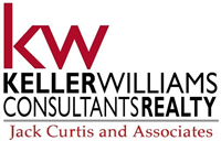 Jack Curtis & Assoc. - Keller Williams Consultants Realty