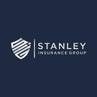 Stanley Insurance Group LLC