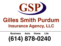 Gilles Smith Purdum Insurance Agency, LLC