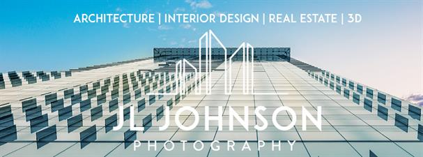 JL Johnson Photography, LLC