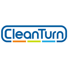 CleanTurn