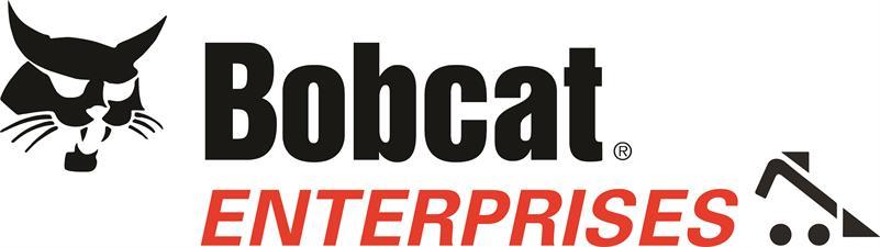 Bobcat Enterprises