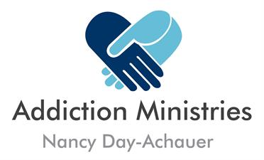 Addiction Ministries