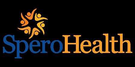 Spero Health