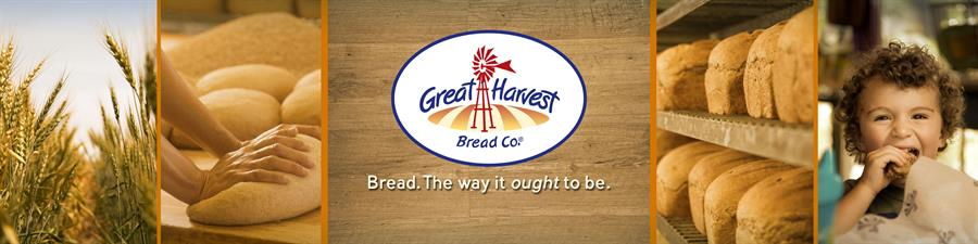 Great Harvest Bread Co. Bakery and Cafe