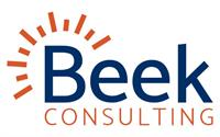 Beek Consulting, Ltd.
