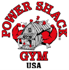 Power Shack Fitness Centers