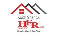 Keith Sharick - HER Realtors