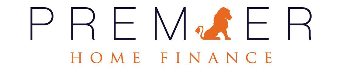 Premier Home Finance
