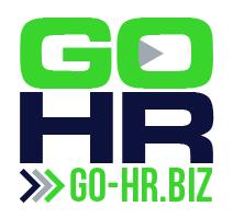 GO-HR