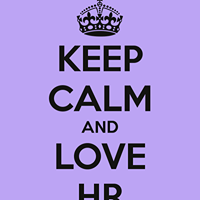 Gallery Image KeepCalm_and_Love_HR.png