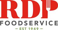 RDP Food Service