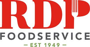 RDP Foodservice