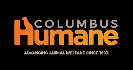 Columbus Humane