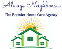 Always Neighbors, LLC.