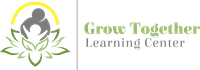 Grow Together Learning Center