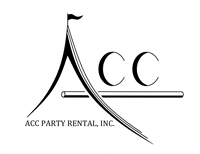 ACC Party Rental, Inc