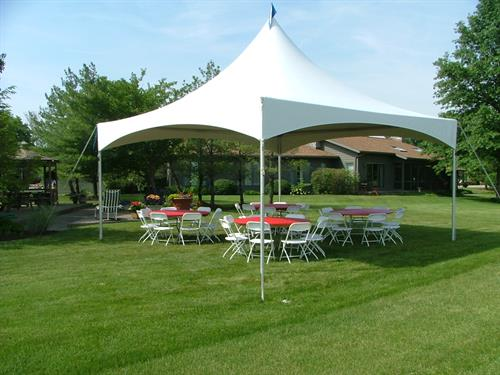 Gallery Image Tent_Rental_page_photo.JPG