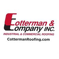 Cotterman & Company, Inc.