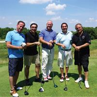 Easterseals Golf Classic