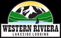Western Riviera Lakeside Lodging