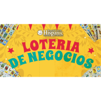 BCHCC Business Loteria