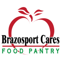 Brazosport Cares Food Pantry: Giving Tuesday