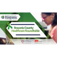 BCHCC Healthcare Rountables: Mental Health