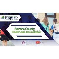 BCHCC Healthcare Roundtables: Back to School