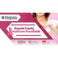 BCHCC Healthcare Roundtables: Women's Health