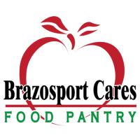 Brazosport Cares Food Pantry: Tackle Hunger