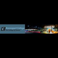 Brazosport College  Panel: Black Greek Life Matters