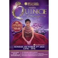 BCHCC Quince Extravaganza