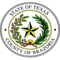 Brazoria County Fallen Law Enforcement Memorial Service