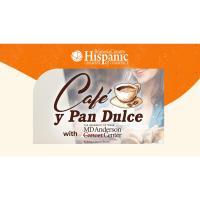 Cafe Y Pan Dulce Virtual: Cancer Symptoms Women Shouldn't Ignore