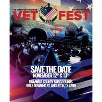 VetFest