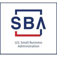 SBA: Greentown Houston's Member Resources Fair