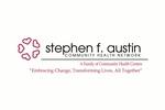 Stephen F. Austin Community Health Network