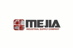 Mejia Industrial Supply