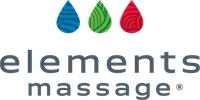 Elements Massage would like you to volunteer with us!