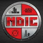 NDIC Texas