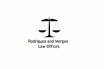 Rodriguez and Morgan Law Offices, PLLC