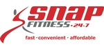 SNAP FITNESS V4 ENTERPRISES, INC.