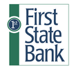 First State Bank - Clute