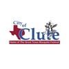 City of Clute