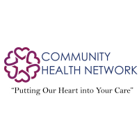 Community Health Network COVID Vaccines