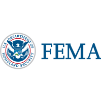 FEMA: Two Weeks Remain to Apply for Federal Assistance