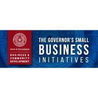 The Governors Texas Business Bulletin