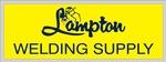 Lampton Welding Supply